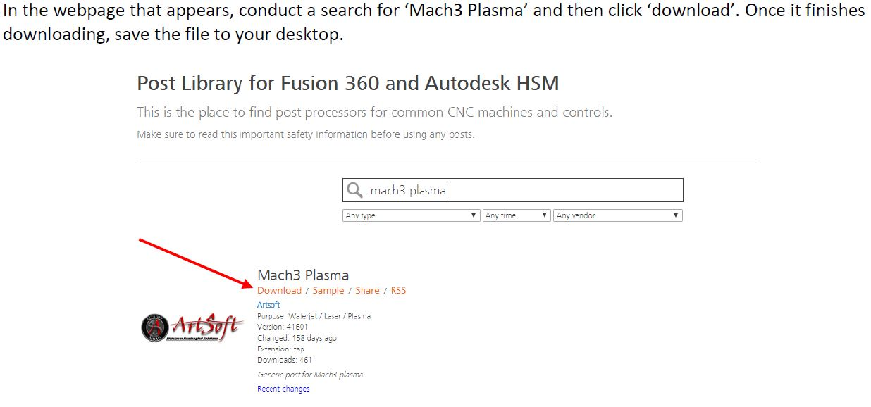 Fusion360 Extensions